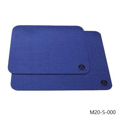 ESD Mouse Pad from The Cleanroom Market