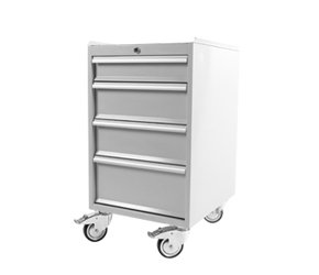 ESD Cabinets