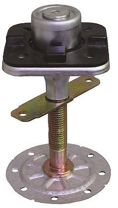 Steel OA Panel