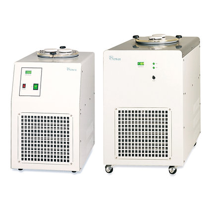 Cold Trap Bath is a lab equipment supplied by The Cleanroom Market