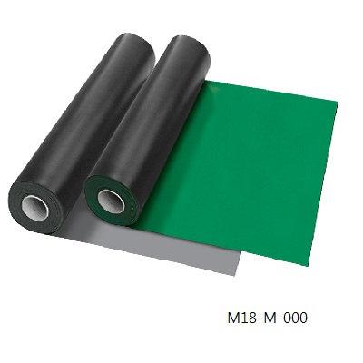 ESD Control PVC Mat