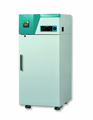 Laboratory Freezers from The Cleanroom Market