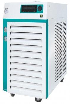 Recirculating Coolers (Low Temp.)