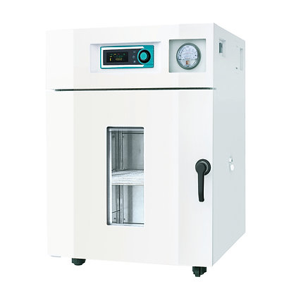 Clean Oven, Class 100 (General)from The Cleanroom Market