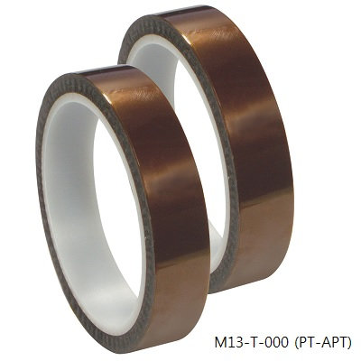 Antistatic Polymide Tape from The Cleanroom Market