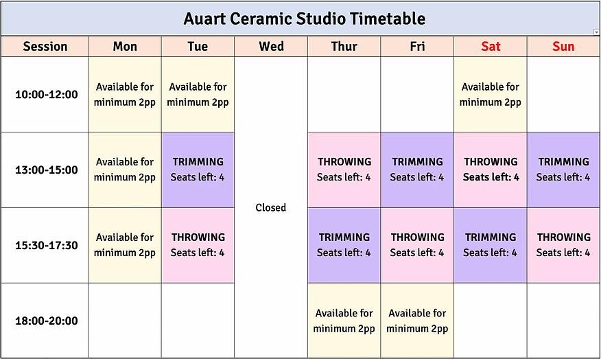 auart_timetable_20200916_①.png