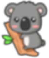 kisspng-baby-koala-cuteness-drawing-clip
