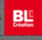Logo_BL_Création_CMJN.png