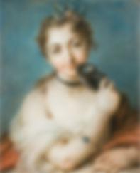 Artgate_Fondazione_Cariplo_-_Carriera_Ro