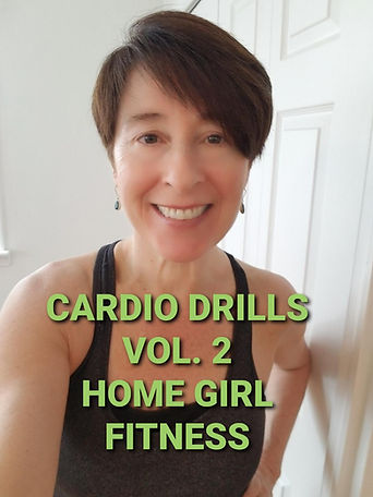 CardioDrillsvol2cover2.jpg