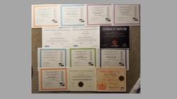 Certificationscurrentfornewwebsite.jpg