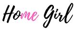 HomeGirl (2).png