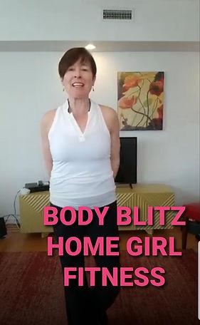 BodyBlitzcover.jpg