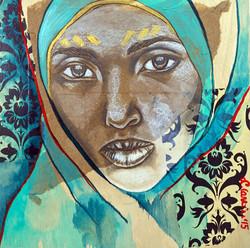 Nubian 1