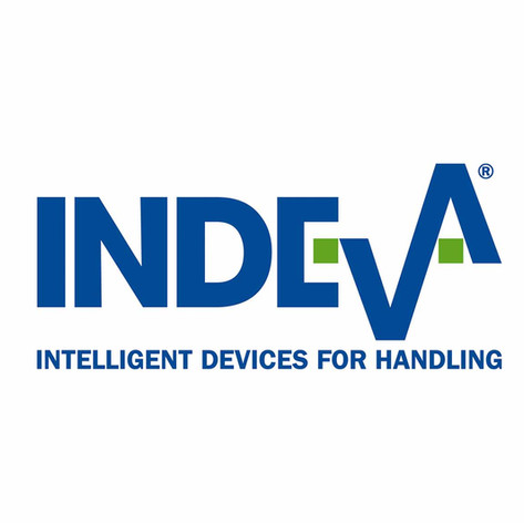 Indeva