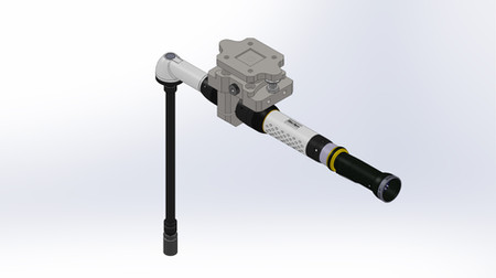 Fixed Tool Holder 1.JPG
