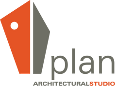 2018-PLAN Logo_Simple.png