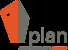 2018-PLAN Logo_Simple.png