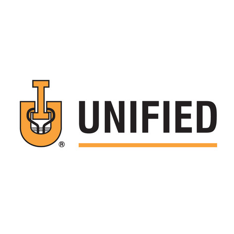 Unified Industries, Inc