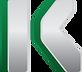 KAIN TOOL_Logo 2019.png