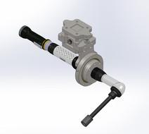 Rotational Tool Holder 1.JPG