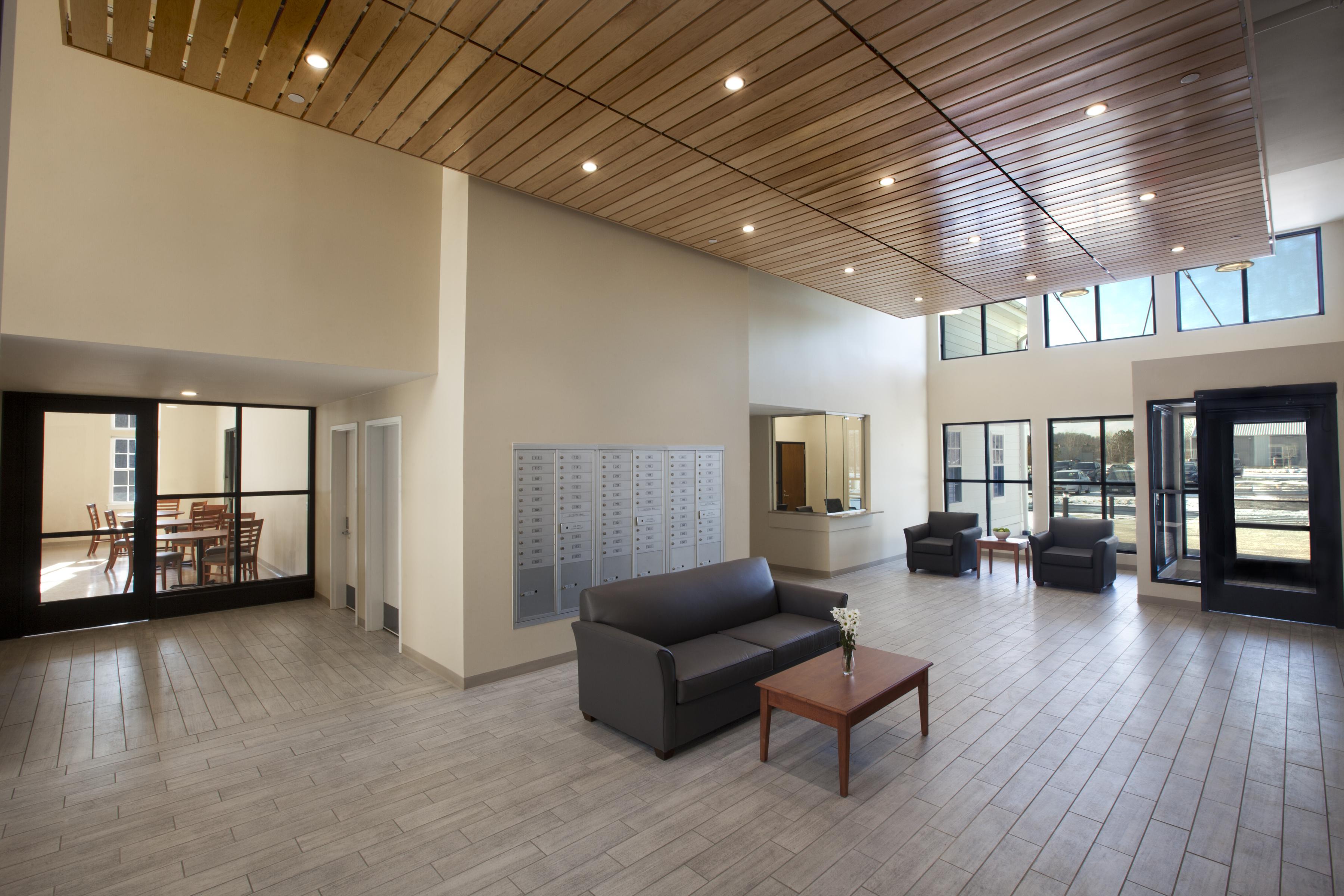 Main Lobby 01