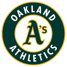 A'sLogo.png