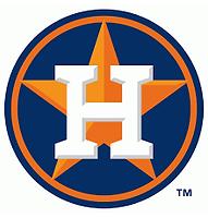 Hou Logo.png