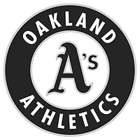 A'sLogo_edited.png