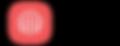 Nexto Logo.png