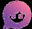 EasyWay logo.png