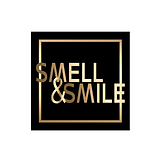 Smell & Smile.png