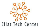 EILAT TECH CENTER LTD (1).jpeg
