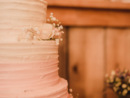 Finding the Perfect Vendors, After You Have Found the Perfect Venue