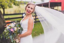 Megan Vaughan Photography