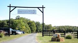 Oak Creek Farm