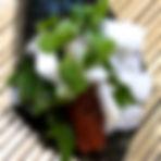 巻マンボロールNo5.jpg