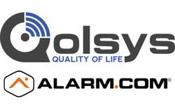Qolsys_Alarm