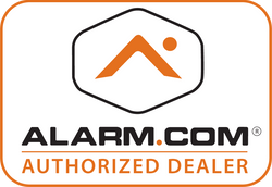 authorized-dealer_vertical