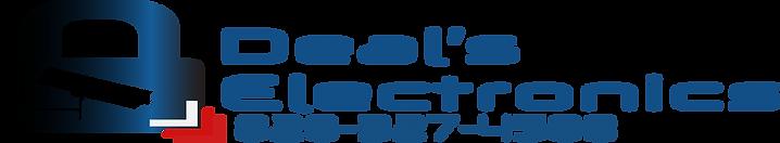 Deals Electronics- Logo.png