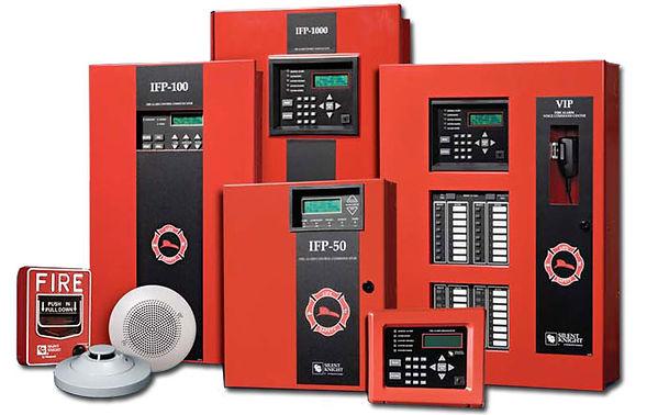 Global-Fire-Alarm-Communicator-Market.jp