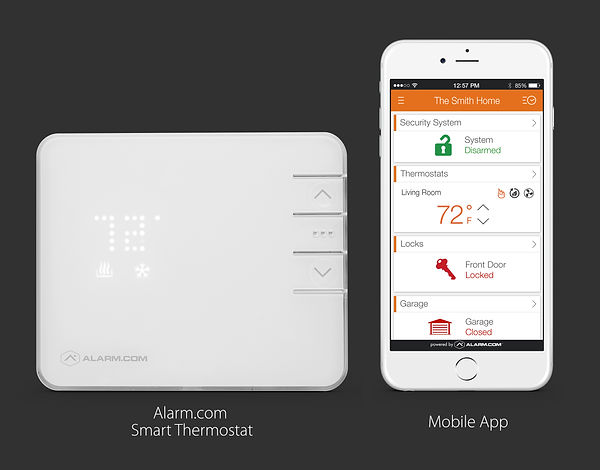 ADC_Smart_Thermostat_with_App.jpg
