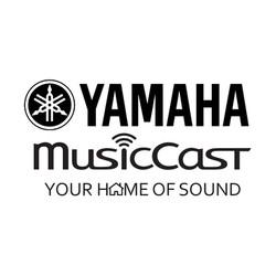 yam-cast