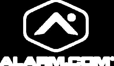 slider-alarm-dot-com-logo.png