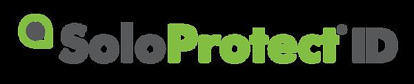 sp_uk_logo_bolton_final01_png-05.png
