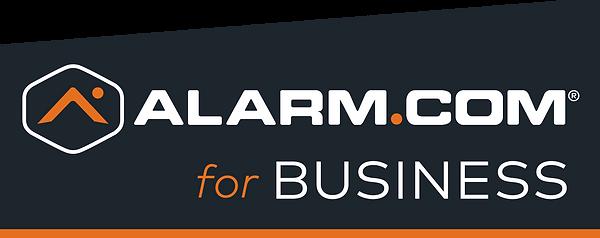 Alarm-com_for_Business_Horizontal_RGB.pn