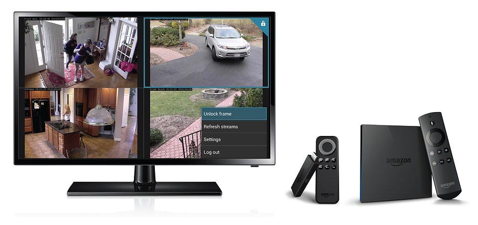 Amazon_FireTV_Setup.jpg
