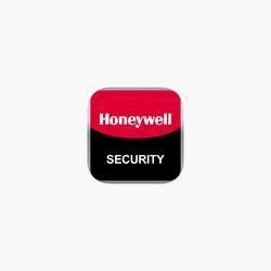 honeysecurity