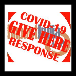 II360 COVID.png