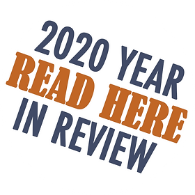 YearInReview2020.png